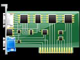 Модернизация и апгрейд компьютера
